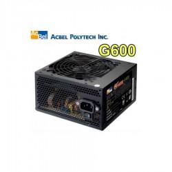 Nguồn máy tính AcBel iPower G600