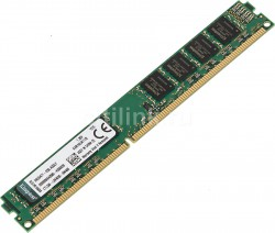 Ram Kingston 8G 1600MHZ DDR3L CL11 for PC skylake