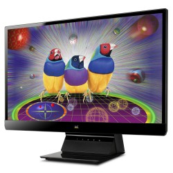 Màn hình Viewsonic VX2770SML 27 inch LED IPS Monitor
