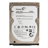 HDD Laptop Seagate 1TB 5400rpm SATA3