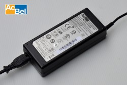 Adapter Acbel 19V - 6.32A/120W ASUS
