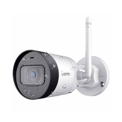 Camera IP Wif IMOU IPC-G42P- 4MP