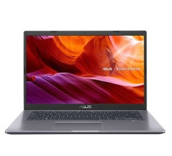 Laptop Asus X409FA-EK098T Grey