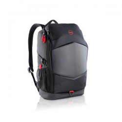 Ba lô Dell GAMING Backpack