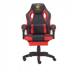 Ghế game E-Dra Jupiter M EGC204 Black Red