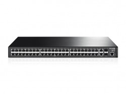 Switch 48port TP-Link TL-SL3452