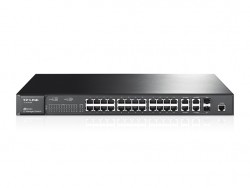 Switch 24port TP-Link TL-SL5428E