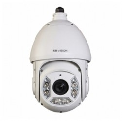 Camera Speedome KBvision 2.0M KH-N2006IR